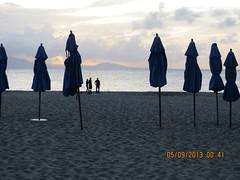 Playa Alicia. (Steve Cut) Tags: caribbean dominicanrepublic sosua playaalicia beach sunset sea