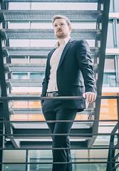 20160424-DSC_0300 (lisadoneff) Tags: male men cool model business anzug edel schick stylisch