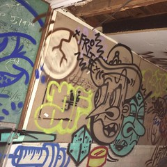 MoK Boyz , Oahu Hawaii , 2015 (Hizmiester2) Tags: street hawaii high hp head bs beak barf primo vandal drugs tweak shit vandalism hawaiian piss af mok grime streetsy tonk pervert gangsta tone batu gettin pervy grimey toner mung frite unomas tweakin b3k5 tonckster tweakout batusquad
