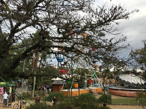Thumbnail from Farroupilha Park