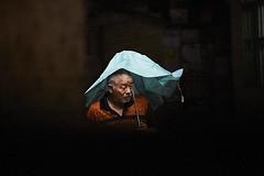 Shenzhen_China 2015 (#FreeBird) Tags: china chinese streetphotography documentary streetportrait shenzhen chine reportage streetphotographie streetphotgrapher streetphotographyasia everybodystreet mourrieras
