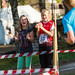 "Maratonstafett2016-42220 • <a style=""font-size:0.8em;"" href=""http://www.flickr.com/photos/76105472@N03/26933651306/"" target=""_blank"">View on Flickr</a>"