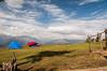 KedarKantha_060 (SaurabhChatterjee) Tags: trek hiking uttaranchal dehradun kedar kedarkantha uttarakhand sankri kedarkanthatrek saurabhchatterjee siaphotographyin trekkinginuttrakhand