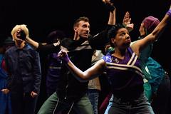 _AME0400 (virginie_kahn) Tags: dance danse ameliepoulain mpaa 2016 choix generale broussais atelierdanse