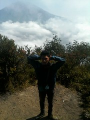 "Pengembaraan Sakuntala ank 26 Merbabu & Merapi 2014 • <a style=""font-size:0.8em;"" href=""http://www.flickr.com/photos/24767572@N00/27067780422/"" target=""_blank"">View on Flickr</a>"