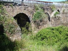 Ponte no Ribeiro Grande (rgrant_97) Tags: portugal nature natureza abril alentejo fronteira alterdocho
