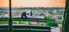 Together | Kaunas panorama #139/365 (A. Aleksandraviius) Tags: two sky panorama spring nikon couple 85mm together 365 nikkor 85 lithuania kaunas lietuva nikon85mm project365 f14g d810 nikkor85mm 85mmf14g 139365 nikond810 nikoneurope nikon85mm14g 3652016