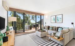304/5-9 Everton Street, Pymble NSW