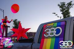 PrideParade-15
