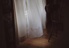 e m p t y . (preston gervais) Tags: light shadow house ontario london photo shadowplay glimmer 2016 tumblr shotaward instagram prestongervais