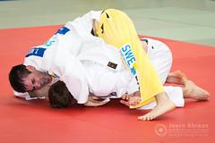 2016-06-04_17-07-17_39124_mit_WS.jpg (JA-Fotografie.de) Tags: judo mnner fellbach ksv 2016 regionalliga ksvesslingen gauckersporthalle