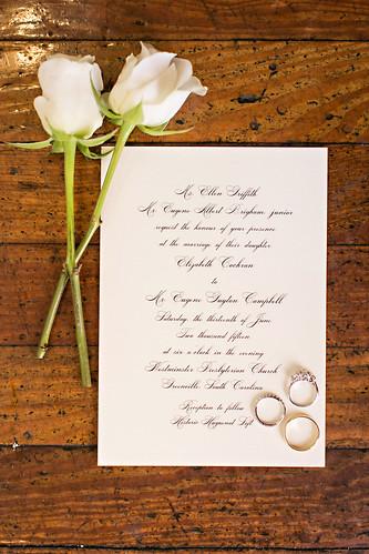 elizabethgene_wedding-3_24345045401_o