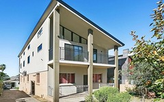 145 Acacia Avenue, Greenacre NSW
