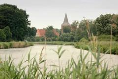 DSC_5245 (stadt + land) Tags: trave elbelbeckkanal wasserweg handelsweg salzstrase altesalzstrasse travekanal stecknitkanla