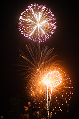 20160604-DS7_5436.jpg (d3_plus) Tags: street sea sky food festival japan port 50mm drive nikon scenery nightshot stage traditional firework  nightview nikkor  shizuoka   touring  izu  50mmf14       fishingport  inatori 50mmf14d   nikkor50mmf14  zoomlense     afnikkor50mmf14 nikon1 50mmf14s d700 nikond700 aiafnikkor50mmf14 nikonaiafnikkor50mmf14