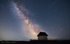 I love you MILKY WAY photo (svecky86) Tags: babylon