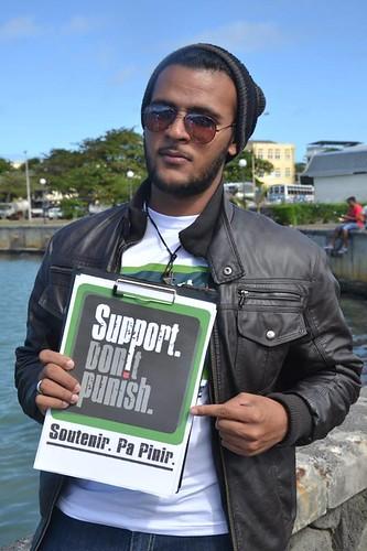 Mauritius action photos (37)