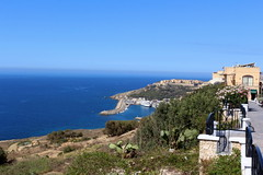 Gozo (Rory Llowarch) Tags: travel houses sea summer vacation sun holiday seascape hot travelling history sunshine landscape boats islands landscapes seaside sand holidays europe mediterranean european catholic seascapes cove salt scenic churches sunny bluesky malta historic beaches historical summertime blueskies yachts maltese pictureoftheday harbors bulidings coves mediterraneansea harbours gozo themediterranean gozomalta mediterraneanislands vacation2016