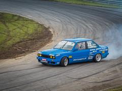 P6120198 (juergumbricht) Tags: france cars switzerland nissan olympus du tires bmw f28 omd drifting drift anneau em1 fastandfurious rhin 40150mm