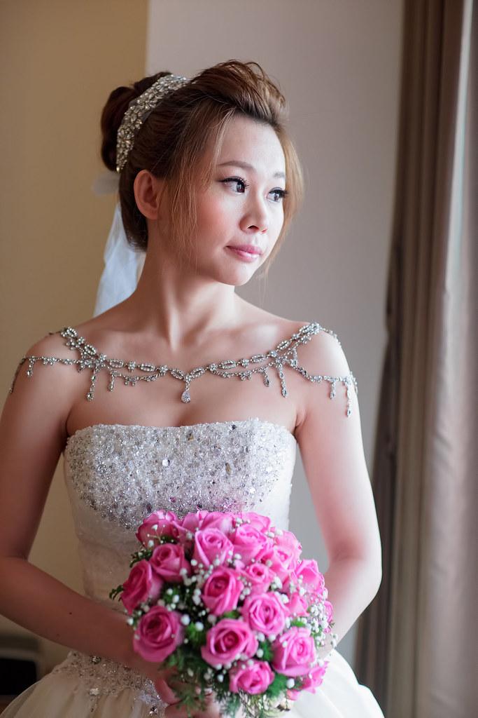 新竹國賓婚攝078
