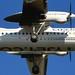 Cityjet OO-VLQ Fokker F50 msn/20159 @ LFPO / ORY 12-03-2015