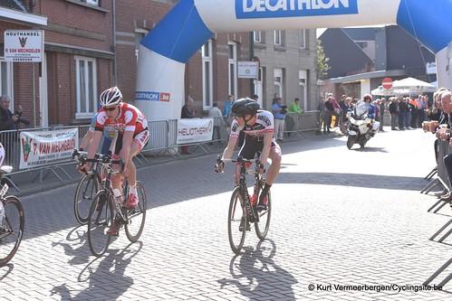1000 euro race (410)