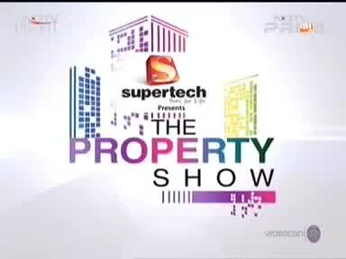 NDTV Profit - About Unnati Fortune The Aranya Residential Project Noida