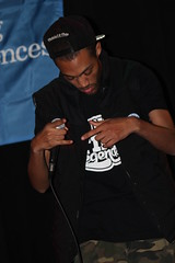 IMG_0640 (driveangry3d) Tags: music rock set youth mississippi student concert all live young hip hop rap studios showcase ages noisy resistance the audiences