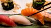 Fraiolis Photo - Miyako Doral (Angelo Fraioli - Fraiolis Photo) Tags: art sushi angelo miyako doral angelofraioli