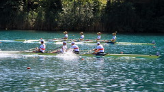 IMG_4991 (ruderfieber) Tags: slovenia bled rowing worldrowingchampionships