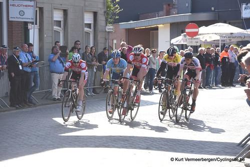 1000 euro race (367)