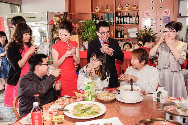 Redcap-Studio, 紅帽子, 紅帽子工作室, 桃園婚攝, 桃園龍潭, 婚禮攝影, 婚攝, 婚攝紅帽子, 婚攝推薦, 龍潭桃群餐廳, 龍潭桃群餐廳婚攝,39