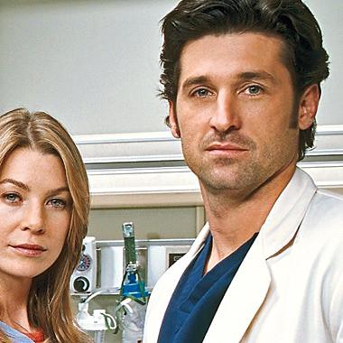 Greys Anatomy releases emotional tribute video for Derek Shepherd