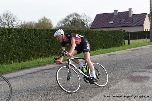 Heist Zonderschot 100415 (397)