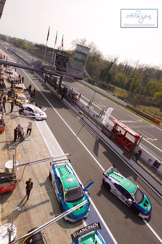 "Blancpain Endurance Series - Monza 2015 • <a style=""font-size:0.8em;"" href=""http://www.flickr.com/photos/104879414@N07/17108459722/"" target=""_blank"">View on Flickr</a>"