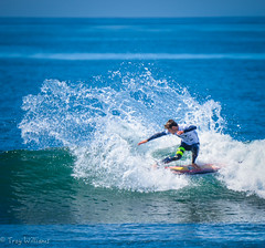 Lowers Pro (troy_williams) Tags: nikon socal oakley wsl lowertrestles d7200 tamron150600mm troywilliamssurfphotos oakleylowerspro2015