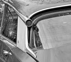 'DS Detail' (SONICA Photography) Tags: england london foto photos citroen ds may photographs fotos londres angleterre londra w2 londinium londonist fotograaf londonengland 2015 londonphotos nikond90 eztd eztdphotography photograaf eztdphotos may2015 eztdgroup londonimagenetwork