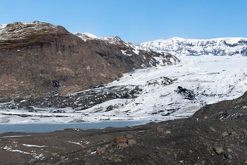 Iceland 2015 - Ice - 20150323 - DSC07136.jpg