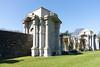 Irish National War Memorial Gardens [April 2015] REF-103689
