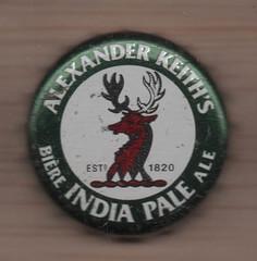 Canadá A (8).jpg (danielcoronas10) Tags: india ale pale alexander keiths biere ffffff 1820 008000 dbj065 crpsn030 am0ps059