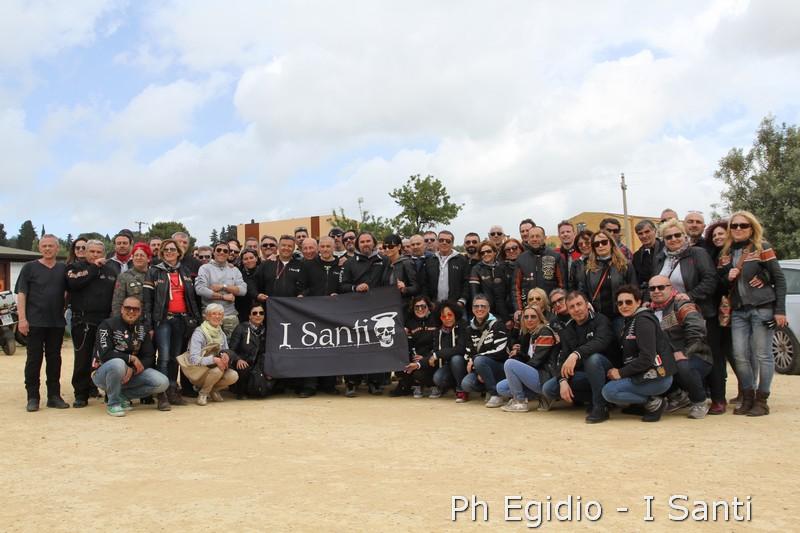 I SANTI SICILIA RUN 25 apr. - 2 mag. 2015 (453)