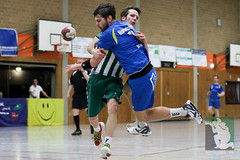 "LL15 Niederbergischer HC vs. Team CDG-GW Wuppertal 25.04.2015-19.jpg • <a style=""font-size:0.8em;"" href=""http://www.flickr.com/photos/64442770@N03/17243251486/"" target=""_blank"">View on Flickr</a>"