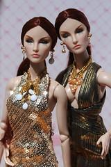 Montaigne Market Elise (Isabelle from Paris) Tags: toys elise market exclusive montaigne integrity fashionroyaltydolljewelry isabelleparisjewels