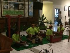 gamelangezelschap (JANKUIT) Tags: indonesia java jawa indonesi selamat kalibaru datang dineren gamelangezelschap