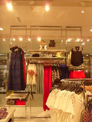 f21_dcc_opening (91)