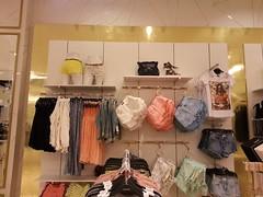f21_dalma_mall_ (9)