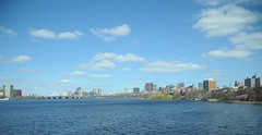 (marcoo) Tags: usa holiday boston america spring funny massachusetts newengland april westcoast vacanza 2015 statiuniti