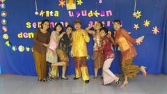 kartini-2015-sekolah-bhk (27)