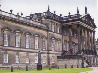 Mar 2013 Wentworth Woodhouse 02