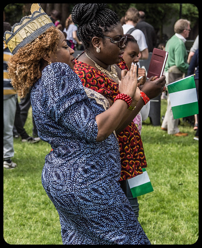I HAD A WONDERFUL DAY AT AFRICA DAY 2015 [FARMLEIGH HOUSE IN PHOENIX PARK]-104520
